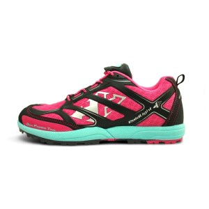 RaidLight Dual Finger Womens Trail Running Shoes