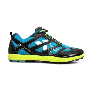 RaidLight Dual Finger Mens Trail Running Shoes